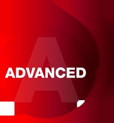 advanced_home_icon